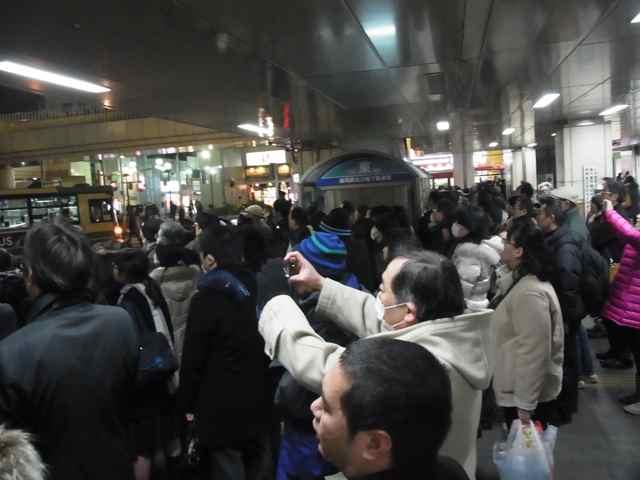 2月6日細川もりひろさん@練馬駅16.jpg