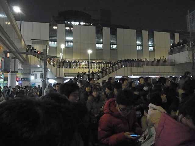2月6日細川もりひろさん@練馬駅4.jpg