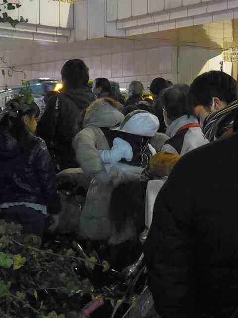 2月6日細川もりひろさん@練馬駅7.jpg