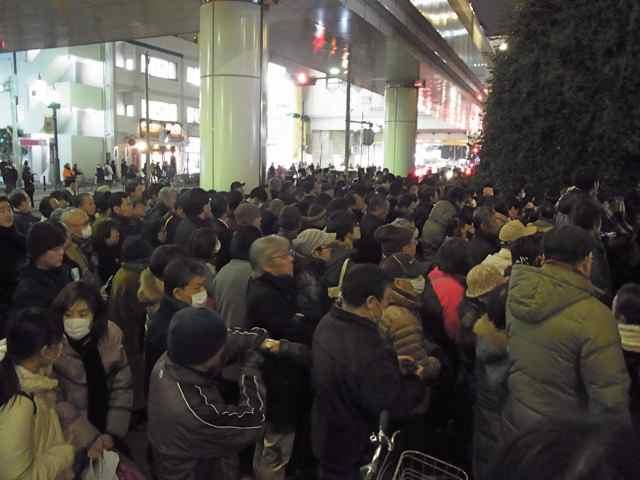 2月6日細川もりひろさん@練馬駅8.jpg