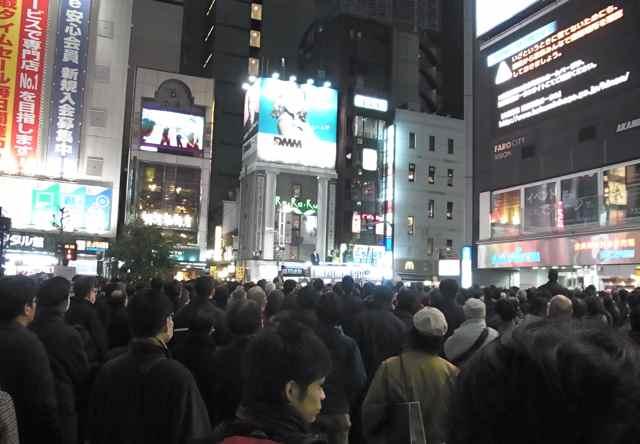 2月7日細川もりひろさん@新橋SL広場.jpg