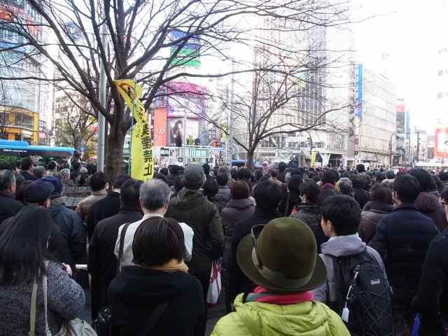 2月7日細川もりひろさん@渋谷ハチ公前2.jpg