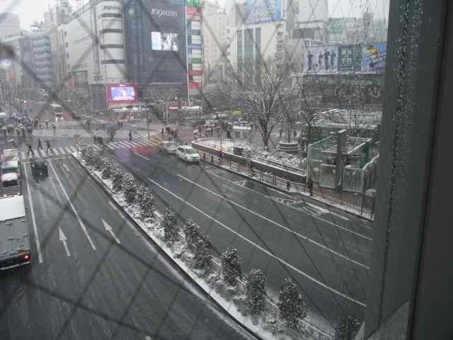 2月8日、渋谷ハチ公前.jpg