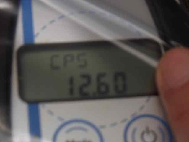 6/3 12.60CPS.jpg