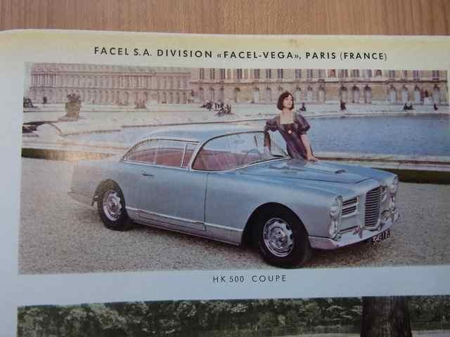 FACEL-VEGA HK 500 COUPE.jpg