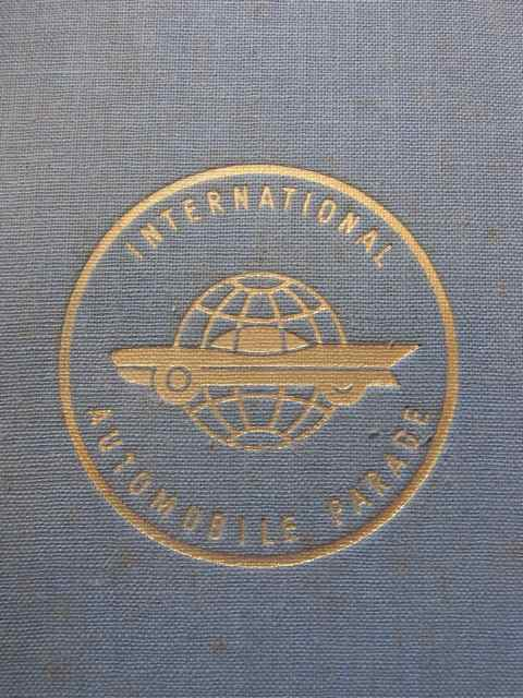 INTERNATIONAL AUTOMOBILE PARADE.jpg