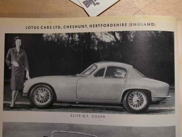Lotus Elite GT Coupe.jpg