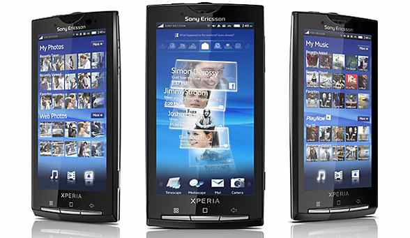 Sony_Ericsson-XPERIA_X10-001.jpg