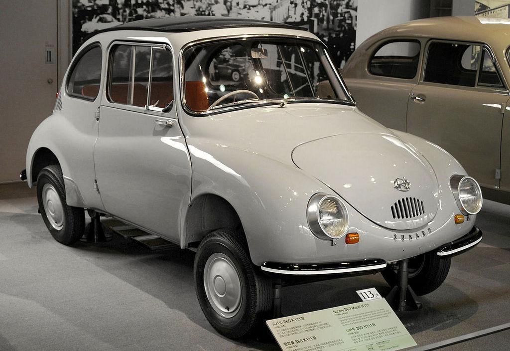 1280px-1958_Subaru_360_01.jpg