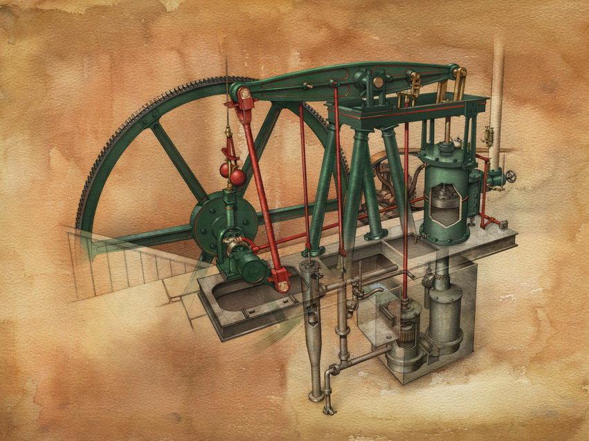 Beam-Engine.jpg