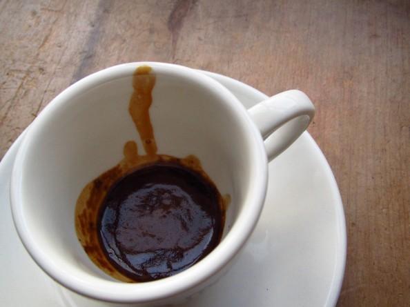 Bear-Pond-Espresso-Tokyo-Espresso-Ristretto-594x445.jpg