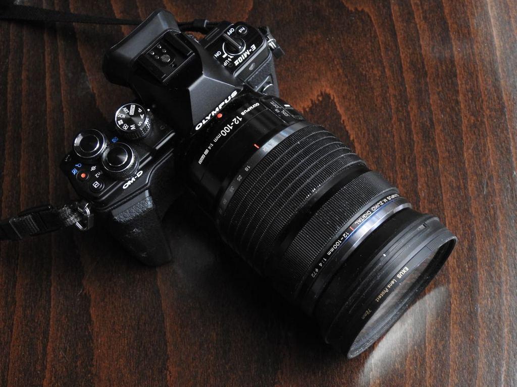 DSCN1303.jpg