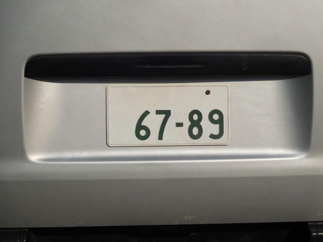 DSCN5806.jpg