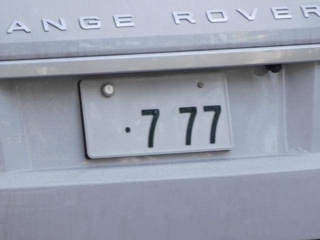 DSCN7105.jpg
