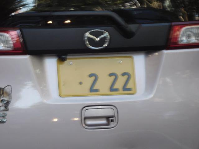 DSCN7110.jpg