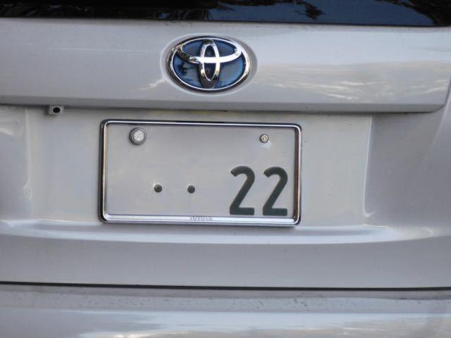 DSCN7113.jpg