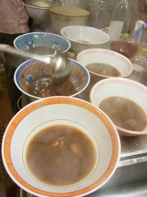 スープを張って、ね.jpg