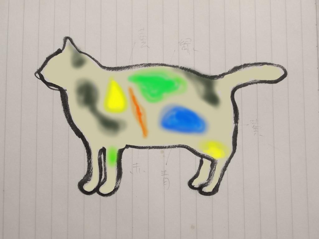 五毛猫.jpg