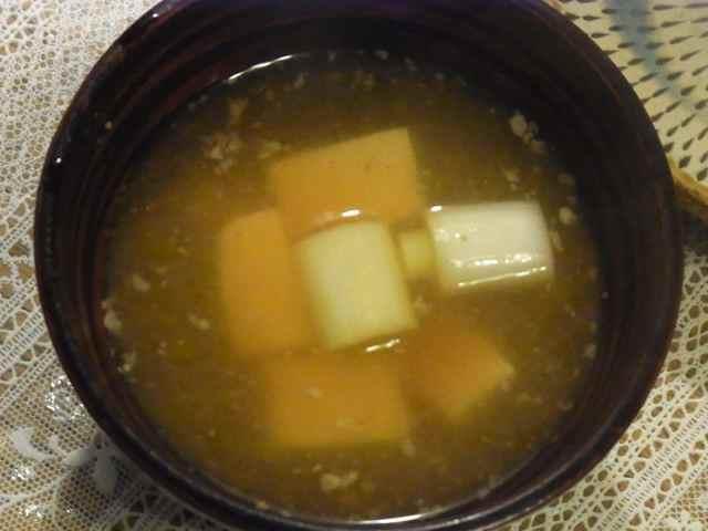 豆腐とネギの味噌汁.jpg