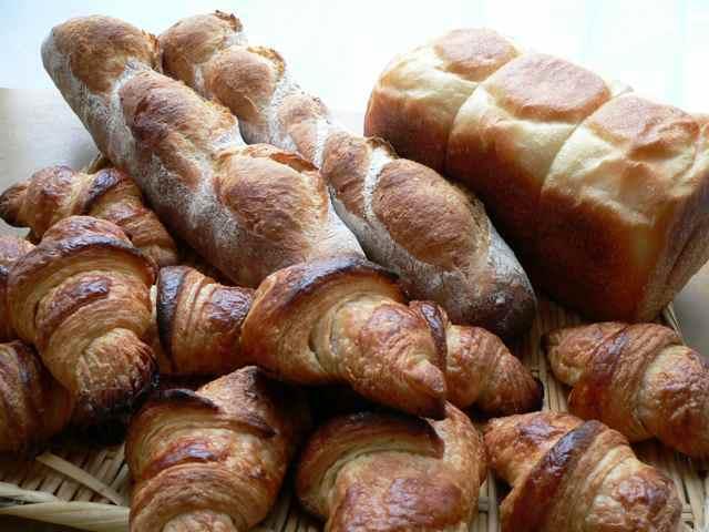 2月23日の、パンだらけ.jpg