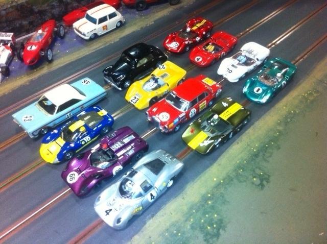 Melbourne_Model_Raceway_vintage_scale_racing_group.jpg