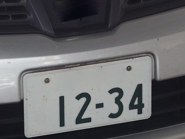 P5281364.jpg