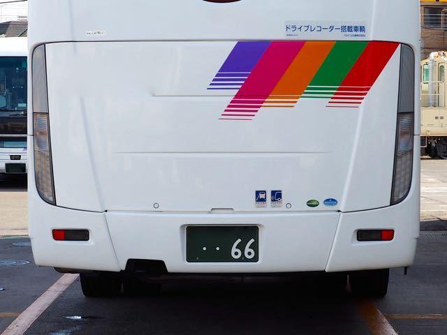 P5301475.jpg