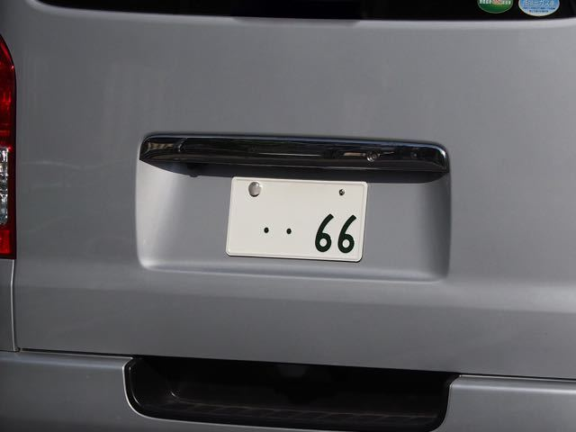 P5301478.jpg