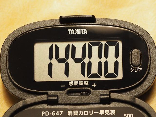 PB084350.jpg