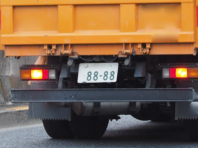 PB134825.jpg