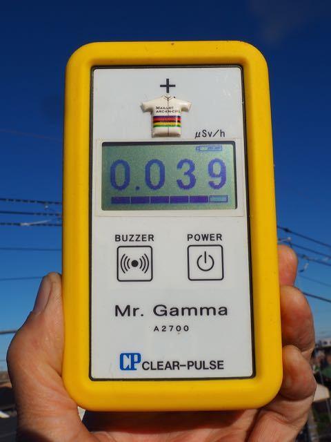 PB200553.jpg