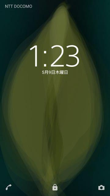 Screenshot_20190509-012348.jpg