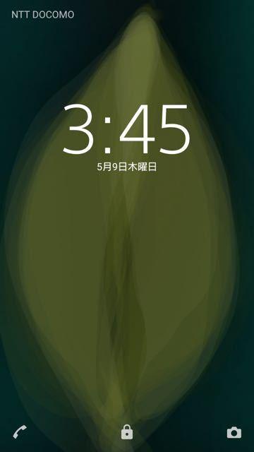 Screenshot_20190509-034524.jpg