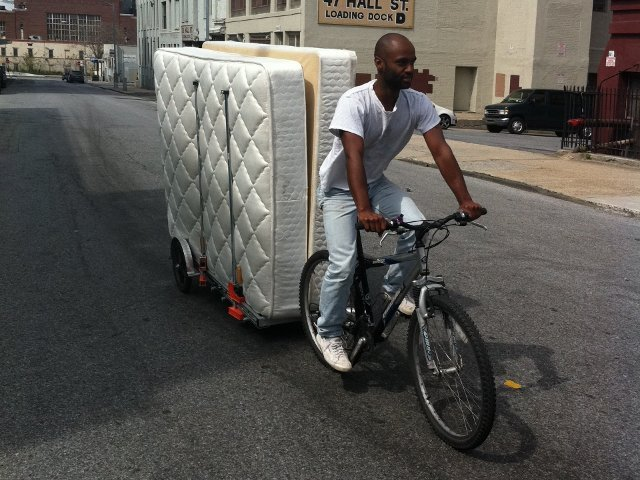 nyk-hauling-mattresses.jpg