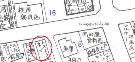 seijou6-7_map.jpg